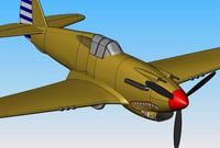 Name: xp-40-47.jpg