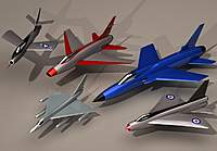 Name: jets22.jpg