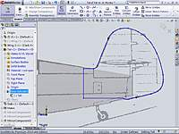 Name: Tail (flat) Sketch.jpg