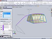 Name: Canopy Loft 1.jpg