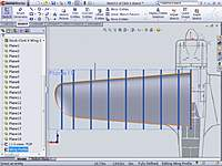 Name: Profile Sketch.jpg