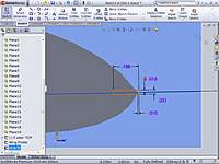 Name: LE & TE.jpg