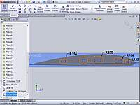 Name: Rib Cut-outs.jpg