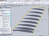 Name: LE & TE Swept-Cut.jpg