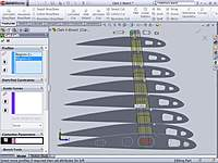 Name: Loft-Cut Rib cut-outs.jpg