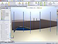 Name: Wing-Fuse Split.jpg