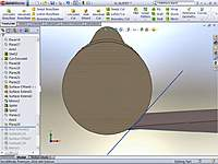 Name: Wing Crutch Plane.jpg