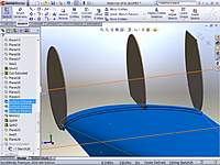 Name: Wing Crutch Sketch.jpg