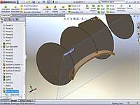 Name: Wing Crutch Extrude.jpg
