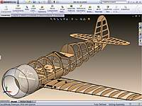 Name: Assembly2.jpg
