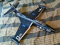 Name: 22323076000_ORIG.jpg