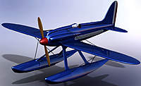 Name: S 5 016.jpg