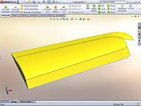 Name: Surface-Offset Wing.jpg