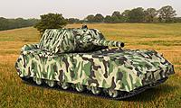 Name: maus II WCamo.Final Color Output.jpg