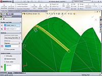 Name: Cut-Sweep notch.jpg