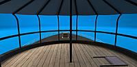 Name: Monitor deck (2).jpg