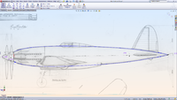 Name: 1a.png