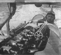Name: alb_dv_maxim.jpg