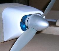 Name: motor mount 4.jpg