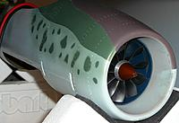 Name: SM89-45_front_nacelle.jpg