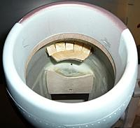Name: SM89-45_front_inside_nacelle-nf.jpg