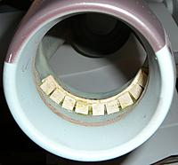 Name: SM89-45_front_inside_lower_nacelle-nf.jpg