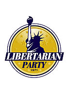 Name: libertarian-party-profile.jpg