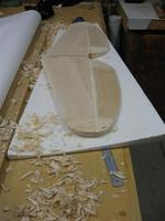 Name: IMG_2937 (Large).jpg