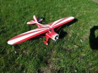 Name: Durafly Monocoupe.jpg