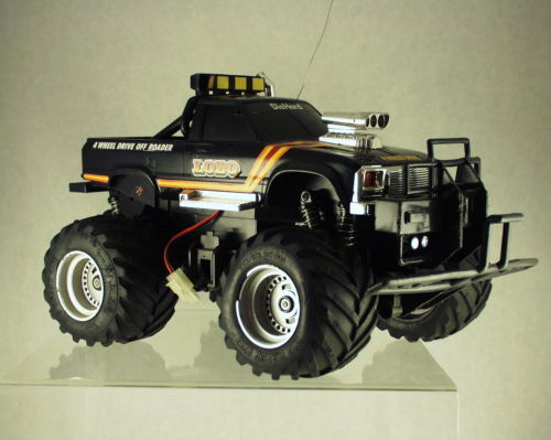 my helis with Attachment on Attachment besides Rc Rock Crawler Kits additionally Attachment likewise Attachment likewise Showthread.