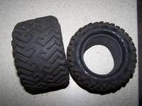 Name: maxx dawg imex tires 004.jpg