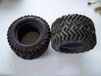 Name: imex maxx dawg tires and outboard 001.jpg