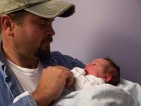 Name: Jazzy Mae day 2 008.jpg
