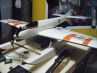 Name: DSCF2906.jpg