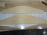 Name: DSC01235.jpg