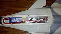 Name: 2012-08-16_19-10-42_304.jpg