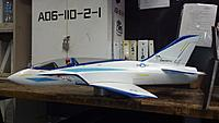 Name: 2013-01-13_23-29-39_790.jpg
