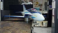 Name: 2013-01-13_23-36-58_576.jpg