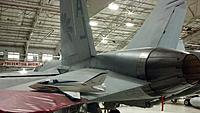 Name: 2013-01-13_23-45-54_165.jpg