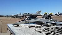 Name: 2013-01-21_10-40-08_110.jpg