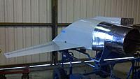 Name: F5B tail.jpg