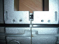 Name: Fitted spar  to top of photo.jpg