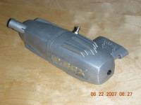 Name: DSCN0521.jpg