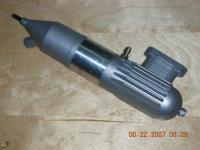 Name: DSCN0524.jpg