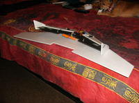Name: HPIM0351.jpg