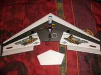 Name: HPIM0370.jpg