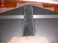 Name: HPIM0386.jpg