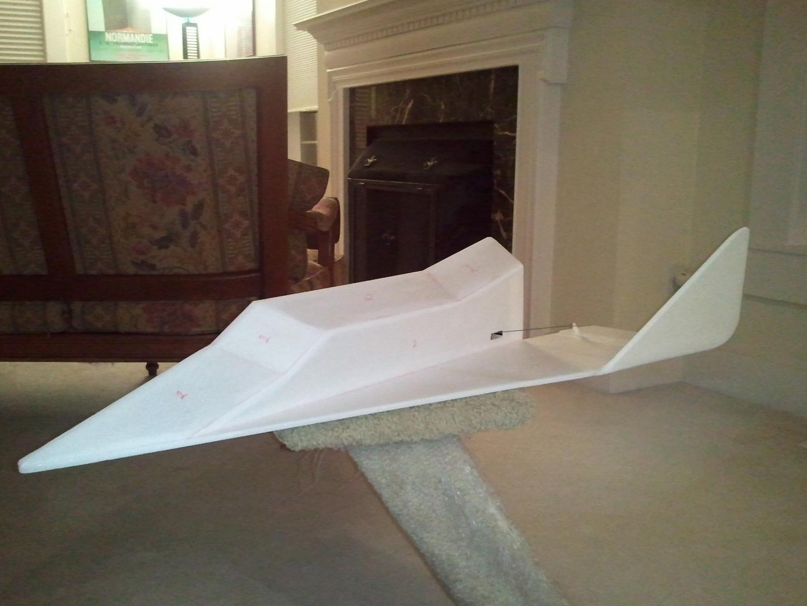 Name: WP_000964.jpg