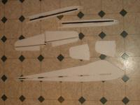 Name: xf5u (6).jpg