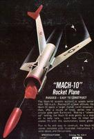 Name: planes-rockets.jpg (2).jpg
